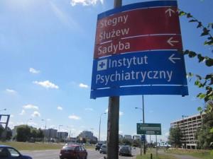 Usługi elektryczne Warszawa Mokotów