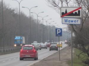 usługi elektryczne Wawer